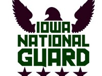 Iowa Army National Guard names Soldier, NCO of the Year