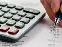 ITR: Budget progress remains slow