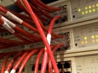 Branstad, Reynolds applaud House passage of broadband bill