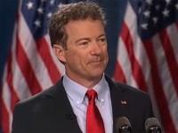 Paul gets big Iowa endorsement