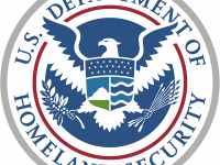 Grassley speaks about need for more oversight of DHS