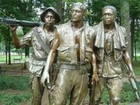 Governor's Office seeking photo of fallen Vietnam soldier