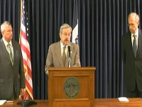Branstad declares state of emergency over HPAI