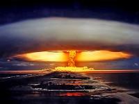 Grassley introduces legislation to combat nuclear terrorism, proliferation