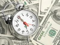 ITR: Legislators fail to meet adjournment deadline