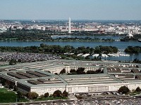 Grassley comments on reports of DoD credit card abuse