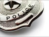 Grassley speaks on Senate floor about Police Week