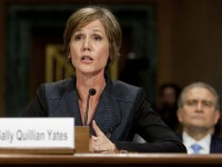 Grassley responds to Yates confirmation