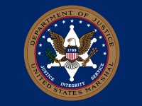 Grassley speaks out about U.S. Marshals Service allegations