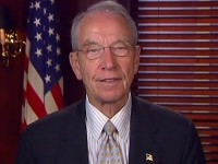 Grassley introduces legislation to increase independence for disabled