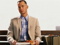 The Obamatrade bill debate as told by Forrest Gump