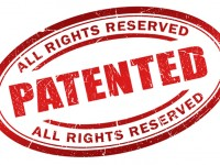 PATENT Act to be considered Thursday