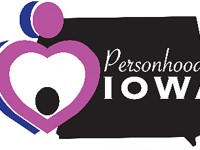 Personhood Iowa responds to Iowa Supreme Court ruling