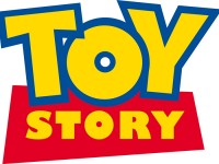 Rick Perry's 'Accident Incident' as told by Toy Story