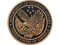 Ernst responds to VA Inspector General's report