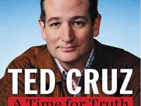 Cruz spokesman calls on NYT to review its Bestseller List methodology