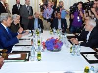 Blum responds to Iran nuke deal