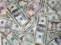 Rubio claims $13.2M war chest