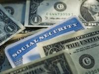 Q&A: Grassley discusses Social Security