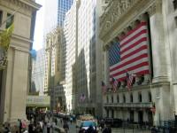 Grassley seeks tougher penalties for Wall Street fraud