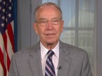 Grassley to hold seven SW Iowa town hall meetings