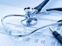 Grassley: Looking ahead as Medicare turns 50