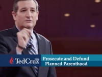 Cruz campaign launches new ad