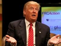 Trump's tax plan: cut rates, remove loopholes, end corporate inversion