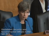 Ernst stresses need for better mental health care for veterans