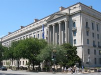 Grassley questions legitimacy of DOJ internal investigation