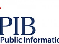 IPIB Monthly Update: How do media outlets get advance notice of meetings?
