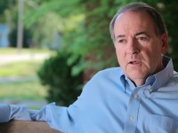 Huckabee: Save Social Security from the GOP