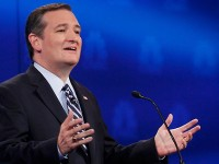 Post-Debate Post Mortem: Cruz crushes media, opposition