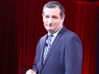 Cruz campaign announces $12.2M raised in third quarter
